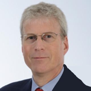 Dott. Marco Teli