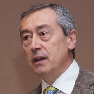 Dott. Salvatore Atanasio