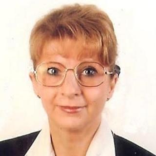 Dott.ssa Monia Lusini