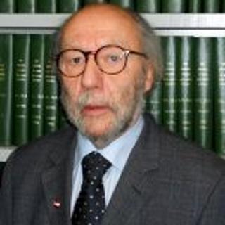 Dott. Fabio Zaina