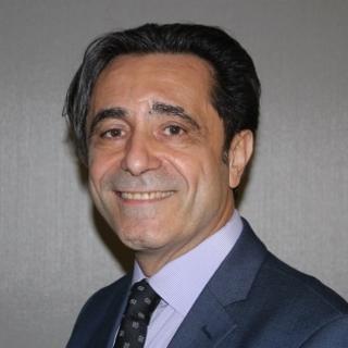 Dott. Andrea Zonta