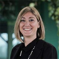 Maria Lusini