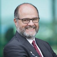 Stefano Nigrini