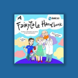 A fairytail handbook